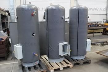 Фото водонагревателей 500 литров