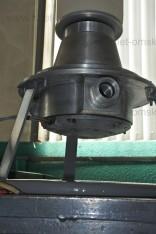 Агрегат ФЗА-3 фильтрозаправочный