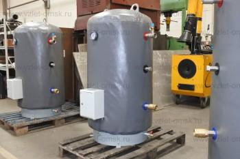 Фото водонагревателей 300 литров
