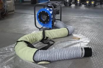 perenosnoj-centrobezhnyj-ventilyator