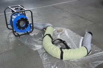 perenosnoj-ventilyator