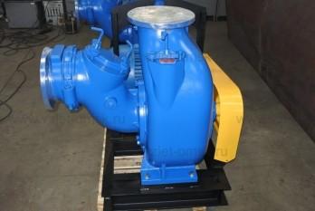 ns-2-250-375-375-75-4-600