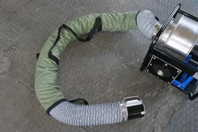 ruchka-vp-1000-12