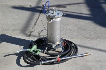filtrozapravochnyj-agregat-fza-3